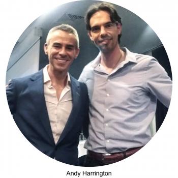 Andy_Harrington