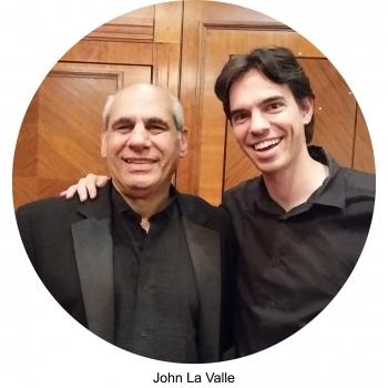 John_La_Valle