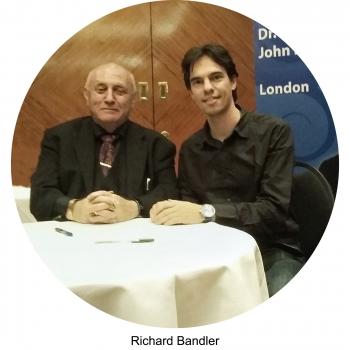 Richard_Bandler